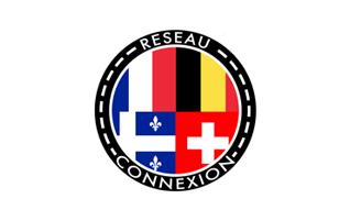 Réseau CONNEXION